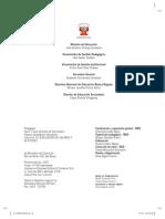 EVALUACION DE VALORES.pdf