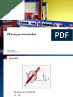 CTA_Full.pdf