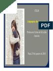 Linguagemdiscursoetexto 100314132642 Phpapp02 (1)