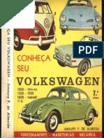 Conheça seu Volkswagen - Amaury F. de Almeida - 7ª Edição.pdf