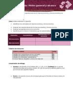 Act 5. Andamio cognitivo Microeconomía Macroeconomía.docx
