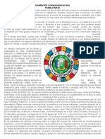ELEMENTOS COSMOGÓNICOS DEL.docx