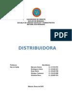DISTRIBUIDORA MATURIN, C.A.docx