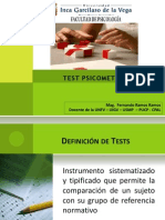 CAPITULO  2  TEST PSICOMETRICOS.pdf