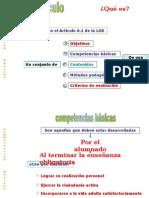 Loe Competencias Basicas 1205756891590422 2