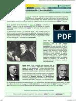 historia microbiologa