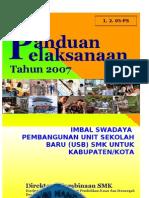 05_usb-Smk 2007 (Final)