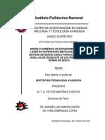 Tesis VMF Version Web