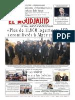 1596_20150201.pdf