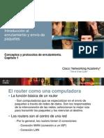 -Resumen-CCNA2.pdf