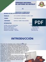 Libro Caja Conta