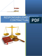 Reparacion Civil Contractual Trabajo Final Contratos