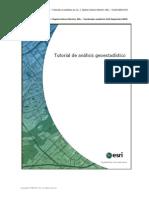3 Guia ArcGis Geostat.pdf