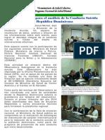 Boletin Conformacion Sala de Situacion Suicidio (2).pdf