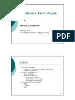 Middleware.pdf
