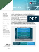JBoss-Enterprise-Middleware.pdf