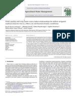 CWSI_Deficit irrigation.pdf