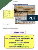 CD4-28set [Modo de compatibilidad].pdf