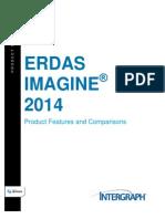 ERDAS IMAGINE 2014 Product Description.sflb