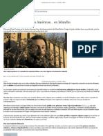 Elias Knorr_entrevista.pdf