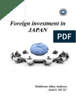 Japonia+word