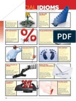 HE124_businessFinancialIdioms_38.pdf