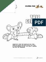 ColoringPages_TripGerbil