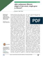 bmjresp-2014-000070-2 IPF