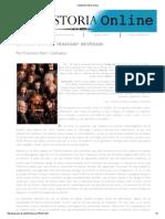 Francesc Marí i Company - El Hobbit. Un Viaje Demasiado Inesperado