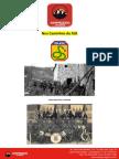 FEB 70 Anos na Itália (AgencViagens)