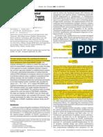 TrappingNumDNAPLMobilization EST(2007)