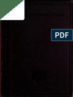 metallurgyofgold00roserich.pdf