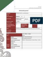 Silabos 2014 Int Finanzas g 2