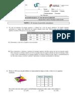 Ficha Avaliacao1 v1