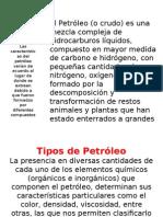PETRÓLEO EN VENEZUELA.