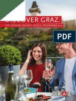 graz-2015