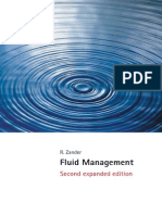 Fluid Management 0110