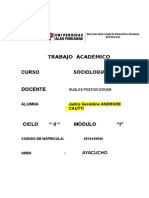 2 DO TRABAJO DE SOCIOLOGIA.doc