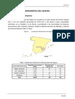 cabecera_cuencas_prob.pdf