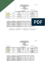 Horarios i Semestre 1 2015 Ing. Sistemasdefinitivo 21ene