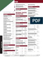 BassGuitar-Methods.pdf