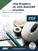 Autocad Graphic