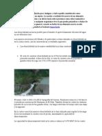 HIDRAULICA-CARACTERISTICAS.docx