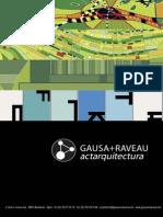 Cv Gausaraveauarq[1]