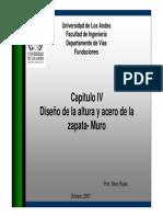 CapIV_001-035