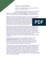 GENÉTICA Y EL PODER DE UN DOGMA MÉDICO.docx