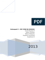 Resume Kebijakan Penerimaan Pemerintah (Compilation) Edit Final