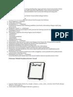 Panduan Review Jurnal.docx