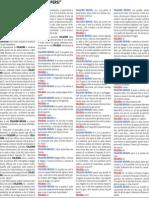 agac.pdf