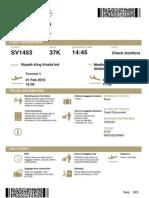 boardingPass_2
